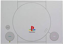 Блокнот Paladone Playstation Notebook