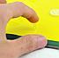 Клеевая ловушка от мышей, крыс, тараканов, пауков, змей 12х17см, фото 5