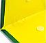 Клеевая ловушка от мышей, крыс, тараканов, пауков, змей 12х17см, фото 6