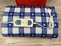 Электропростынь Ket Electric Blanket (75х145), фото 1