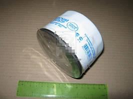 Фильтр масляный ВАЗ 2101-2107, 2108-2115, Калина, ПРИОРА (NF-1003) (Невский фильтр). 2108-1012005