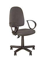 Кресло Jupiter GTP plastik С-38 (Новый Стиль ТМ)