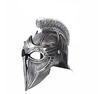 Шолом Троянець (срібло)