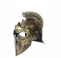 Шолом Троянець Золото