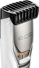 Триммер ECG ZS 1421 0.5 - 10 мм 3 Вт, фото 3