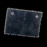 Лопатка узкая на вибросепаратор БЦС 02.772