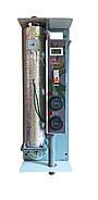 Электрокотел Warmly Classik N WCSN 5 кВт/220в, фото 3