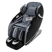 Масажне крісло SkyLiner II Black (2019), фото 1