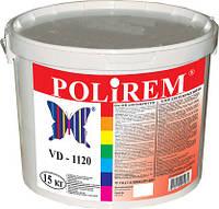Клей POLIREM VD-1120 для напольных покрытий (15кг)