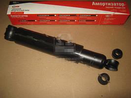 Амортизатор задний ВАЗ 2101-2107 со втулк. (ОАТ-Скопин). 21010-291540206