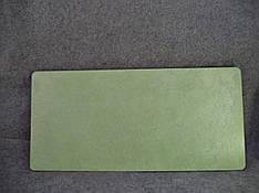 Ізморозь смарагдовий 1458GK6IZJA523, фото 2