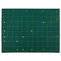 Коврик для пэчворка Axent 7901-A Cutting Mat, А2 (42 х 60см)