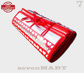 Коврик сумка пляжная, 120х170 см