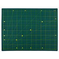 Коврик для пэчворка Axent 7902-A Cutting Mat А3 (30*42см) (5900)