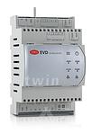 (EVD0000T50) CAREL EVD Контроллер TWIN