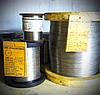 Ніхромовий дріт 1,8 мм 50 метрів