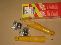Амортизатор передний ВАЗ 2101-2107 PREMIUM КПЛ./2ШТ (MASTER SPORT). 2101-2905402