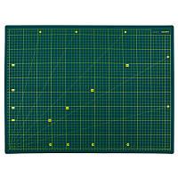 Коврик для пэчворка Axent 7903-A Cutting Mat А4 (21*30см)