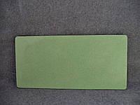 Філігрі смарагдовий 1450GK6FIJA523