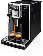 Автоматическая кофемашина Saeco Incanto HD8911/09 б/у