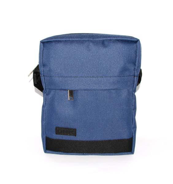 Сумка DNK Bag 724-2