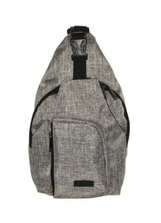 Сумка-рюкзак на плечо DNK Joker #3 bag-7
