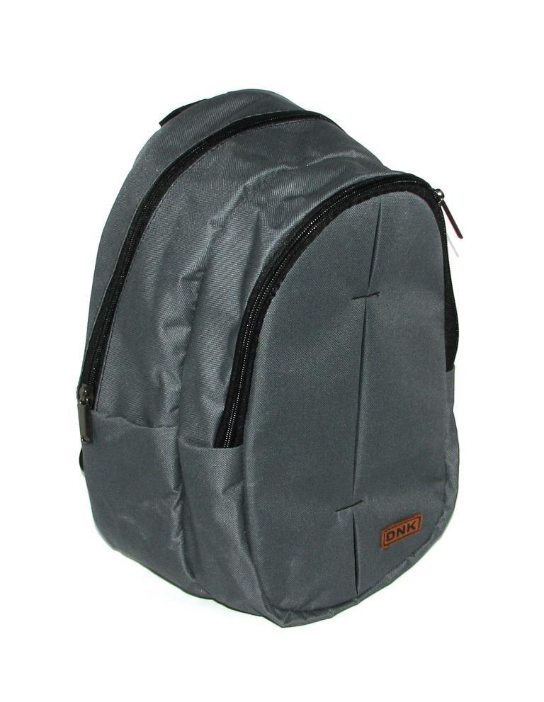 Рюкзак DNK Backpack-2 col.7-2