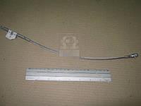 Трос ручного тормоза ВАЗ 2121 короткий (ОАТ-ДААЗ). 21210-350806800