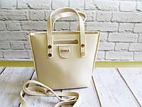 Стильная женская сумка Зара