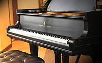Перевезти пианино в Харькове