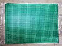 Коврик для пэчворка Cutting Mat, А0 (90 х 120см)