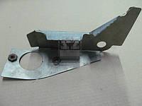Усилитель лонжерона левый ВАЗ 2108, 2109, 2113, 2114, 2115 (Экрис). 21080-8403315-00