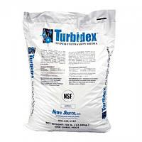 Фильтрующаяя загрузка TURBIDEX, 28,3 Л