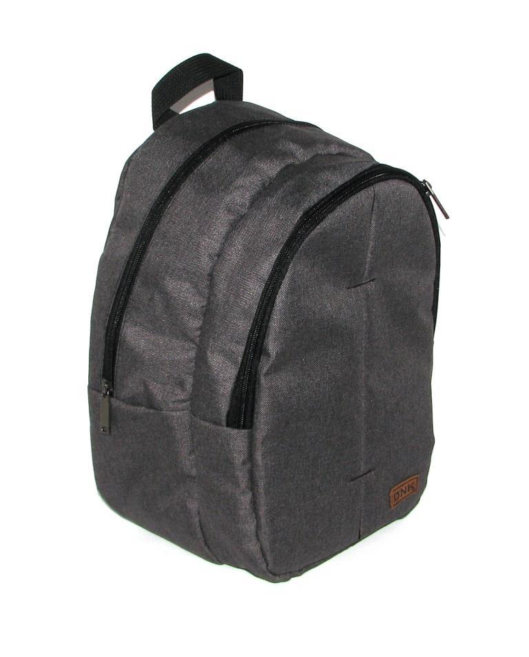 Рюкзак DNK Backpack-2 col.10