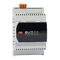 (EVD0000UC0) CAREL Модуль Ultracap для драйверов EVD Evolution