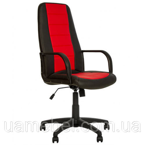 Кресло для руководителя TURBO (ТУРБО)