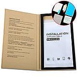 Защитное стекло Zomei для LCD экрана фотоаппаратов Canon 7D Mark II, 70D, 80D ( на складе ), фото 2