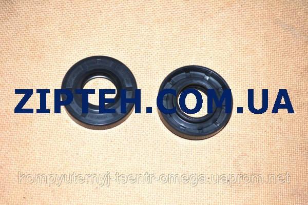 Сальник для стиральной машинки Samsung DC62-00007A (25*50,55*10/12,неоригинал,WLK)