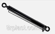 Циліндр підйому кабіни MB ACTROS MP1/MP2/MP3
