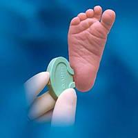Ланцет для сбора крови у новорожденных BD, фото 1