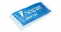 N1570В Nexcare Зігрівально-охолоджуючий пакет COLD-HOT CLASSIC 11х25