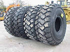 Шина 775/65 R 29 Michelin XHA 2, фото 2