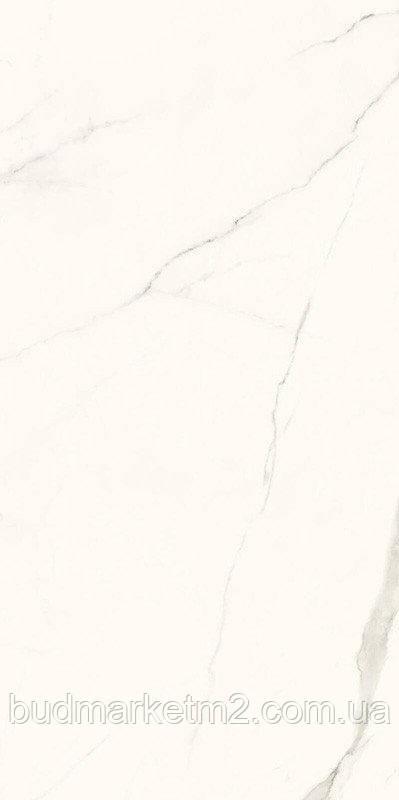 Керамическая плитка Paradyz CALACATTA RECTIFIED MATT 59,8x119,8