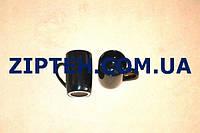 Чашка керамическая для кофеварки Saturn ST-CM7081 (черная)