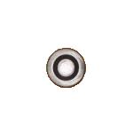 Крышка к ПС-10 протравитель семян(протравливатель)