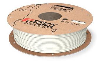 Пластик для підтримок LimoSolve HIPS Formfutura