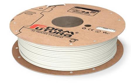 Пластик для підтримок LimoSolve HIPS Formfutura, фото 2