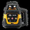 Лазерный нивелир Nivel System NL200