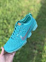 Женские кроссовки Nike Zoom Fit Agility