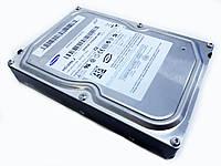 Жесткий диск Samsung HDLJ (300GB/7200rpm/8M), фото 1